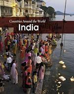 India (Countries Around the World)