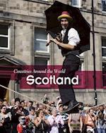 Scotland (Countries Around the World)