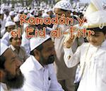 Ramadan y el Eid al-Fitr / Ramadan and Id-ul-Fitr af Nancy Dickmann