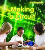 Making a Circuit (It's Electric!)