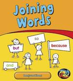 Joining Words (Getting to Grips With Grammar)