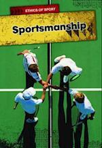 Sportsmanship (Ethics of Sports)