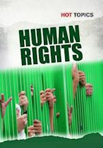 Human Rights (Hot Topics)