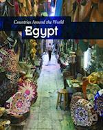 Egypt (Countries Around the World)