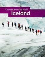 Iceland (Countries Around the World)