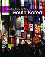 South Korea (Countries Around the World)