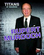 Rupert Murdoch (RAINTREE PERSPECTIVES)