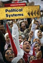 Political Systems (Ethics of Politics)