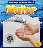 Water (Heinemann Read and Learn)