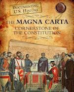 The Magna Carta (RAINTREE PERSPECTIVES)