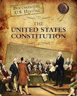 The United States Constitution (RAINTREE PERSPECTIVES)