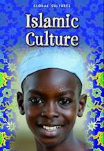 Islamic Culture (RAINTREE PERSPECTIVES)