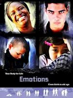 Emotions (Your Body for Life)