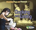 Cooking and Eating (Acorn)