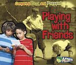 Playing With Friends (Acorn)