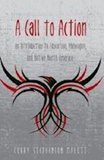A Call to Action (Counterpoints: Studies in the Postmodern Theory of Education, nr. 324)