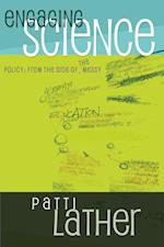 Engaging Science Policy