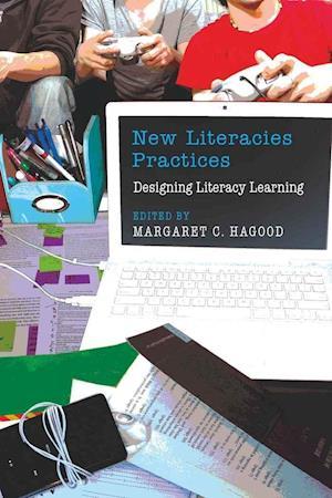 New Literacies Practices