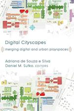 Digital Cityscapes (Digital Formations Paperback, nr. 57)