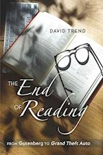 The End of Reading (Counterpoints, nr. 394)