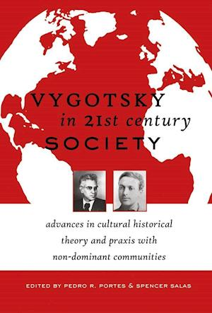 Vygotsky in 21st Century Society