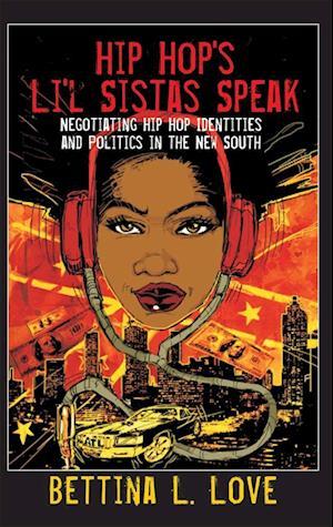 Hip Hop's Li'l Sistas Speak