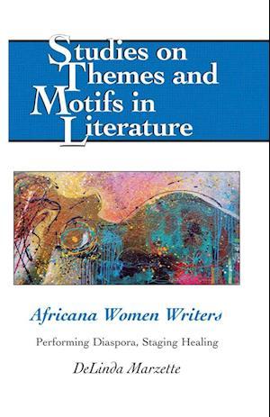 Africana Women Writers