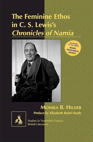c s lewis s chronicles of narnia Chronicles of narnia - c s lewis (2347) chronicles of narnia - all media types (558) chronicles of narnia (movies) (410) harry potter - j k rowling (163.