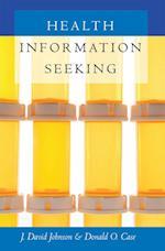 Health Information Seeking (Health Communication, nr. 4)