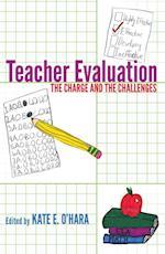 Teacher Evaluation (Counterpoints, nr. 455)