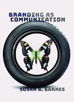 Branding as Communication (Visual Communication, nr. 5)