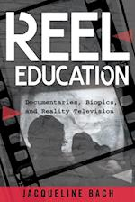 Reel Education (Minding the Media, nr. 17)