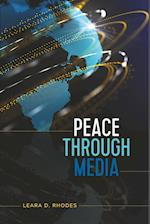Peace Through Media