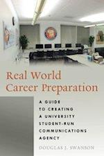 Real World Career Preparation