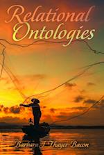 Relational Ontologies (Counterpoints, nr. 521)