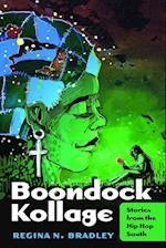 Boondock Kollage (Black Studies & Critical Thinking)