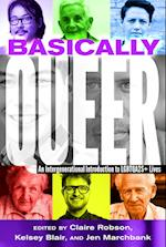 Basically Queer (Counterpoints, nr. 485)
