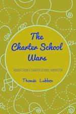 The Charter School Wars