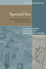 Spectral Sea (Medieval Interventions)