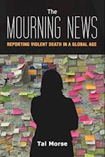 The Mourning News (Global Crises and the Media)