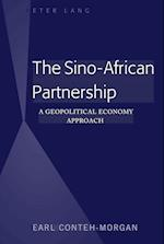 The Sino-African Partnership