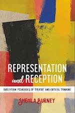 Representation and Reception