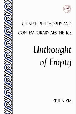 Chinese Philosophy and Contemporary Aesthetics