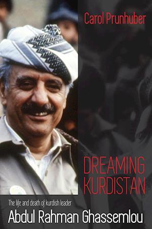 Dreaming Kurdistan