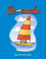 En Marcha = On the Go (Literacy, Language & Learning)