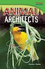Animal Architects (Advanced)