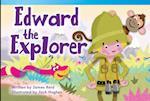 Edward the Explorer (Emergent)