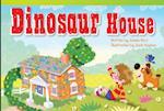 Dinosaur House (Emergent)