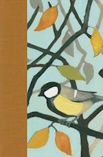ESV Compact Bible (Autumn Song)