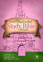 HCSB Study Bible for Kids af Holman Bible